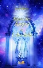 Signes des Anges de l'Au-delà ebook by Sandrah Médium