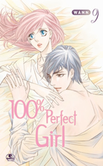 100%PerfectGirl9 ebook by Wann