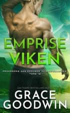 Emprise Viken ebook by Grace Goodwin