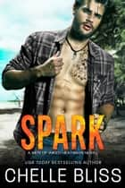 Spark ebook by