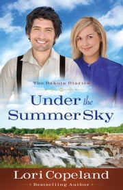Under the Summer Sky ebook by Lori Copeland