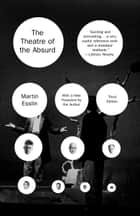 The Theatre of the Absurd ebook by Martin Esslin