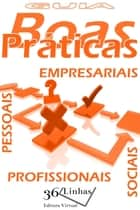 Guia de Boas Práticas eBook by Ricardo Garay