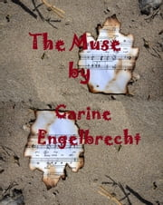 The Muse ebook by Carine Engelbrecht