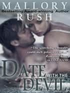 Date with the Devil (A Classic Romance) ebook by Mallory Rush