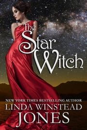 The Star Witch - The Fyne Witches, #3 ebook by Linda Winstead Jones