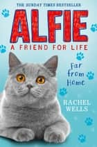 Alfie Far From Home ebook by Rachel Wells