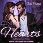 Confusing Hearts audiobook by Julie Trettel