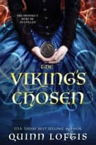 The Viking's Chosen ebook by