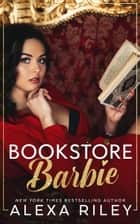 Bookstore Barbie ebook by