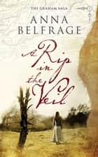 A Rip in the Veil ebook by Anna Belfrage