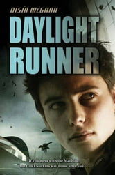 Daylight Runner ebook by Oisin McGann