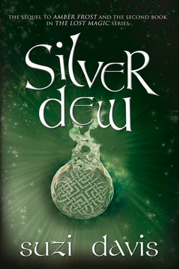 Silver Dew ebook by Suzi Davis