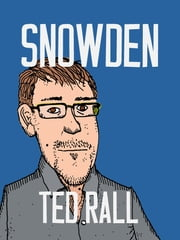 Snowden ebook by Ted Rall
