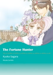 [Bundle] Historical Romance Selection - Harlequin Comics ebook by Nicola Cornick, Annie Burrows, Julia Justiss,...