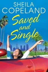 Saved and Single ebook by Sheila Copeland