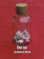 The Jar ebook by David Barth
