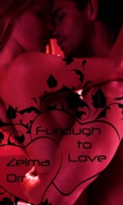 Furlough to Love ebook by Zelma Orr