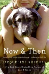 Now & Then ebook by Jacqueline Sheehan