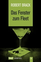 Das Fenster zum Fleet ebook by Robert Brack