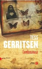 L'Embaumeur de Boston ebook by Tess GERRITSEN, Nathalie MÈGE