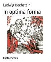 In optima forma ebook by Ludwig Bechstein