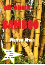 All About Bamboo ebook by Warren Olson