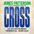 Cross audiobook by