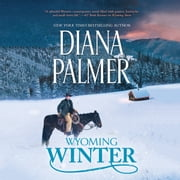 Wyoming Winter audiobook by Diana Palmer