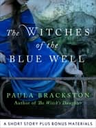 The Witches of the Blue Well ebook by Paula Brackston