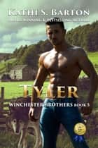 Tyler ebook by