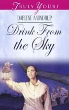 Drink From The Sky ebook by Darlene Mindrup