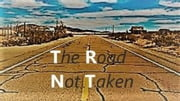 The Road Not Taken ebook by Simon Peter