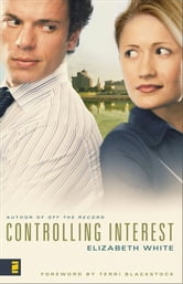 Controlling Interest ebook by Elizabeth White