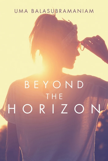 BEYOND THE HORIZON ebook by UMA BALASUBRAMANIAM
