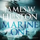 Marine One audiobook by