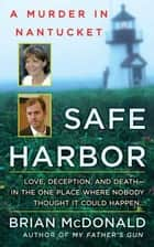 Safe Harbor ebook by Brian McDonald
