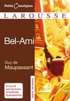 Bel ami eBook by Guy de Maupassant