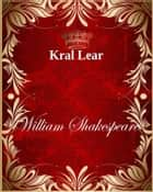 Kral Lear ebook by William Shakespeare
