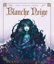 Blanche neige ebook by Lylian