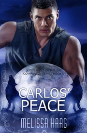 Carlos' Peace ebook by Kobo.Web.Store.Products.Fields.ContributorFieldViewModel