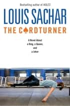 The Cardturner ebook by Louis Sachar