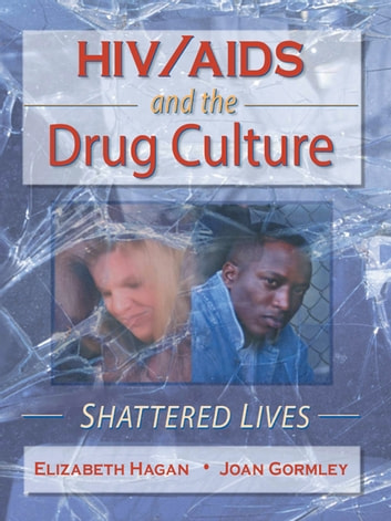 aids and the psychological disorders caused by illicit drug use Bad influence a special report and 2014, illicit drug use by drivers has risen coverage for substance abuse disorders • publicize drug-free.
