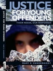 Justice for Young Offenders: