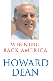 Winning Back America ebook by Howard Dean