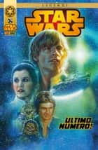Star Wars Legends 34 eBook by Brian Wood, Carlos D'Anda, Peter David,...