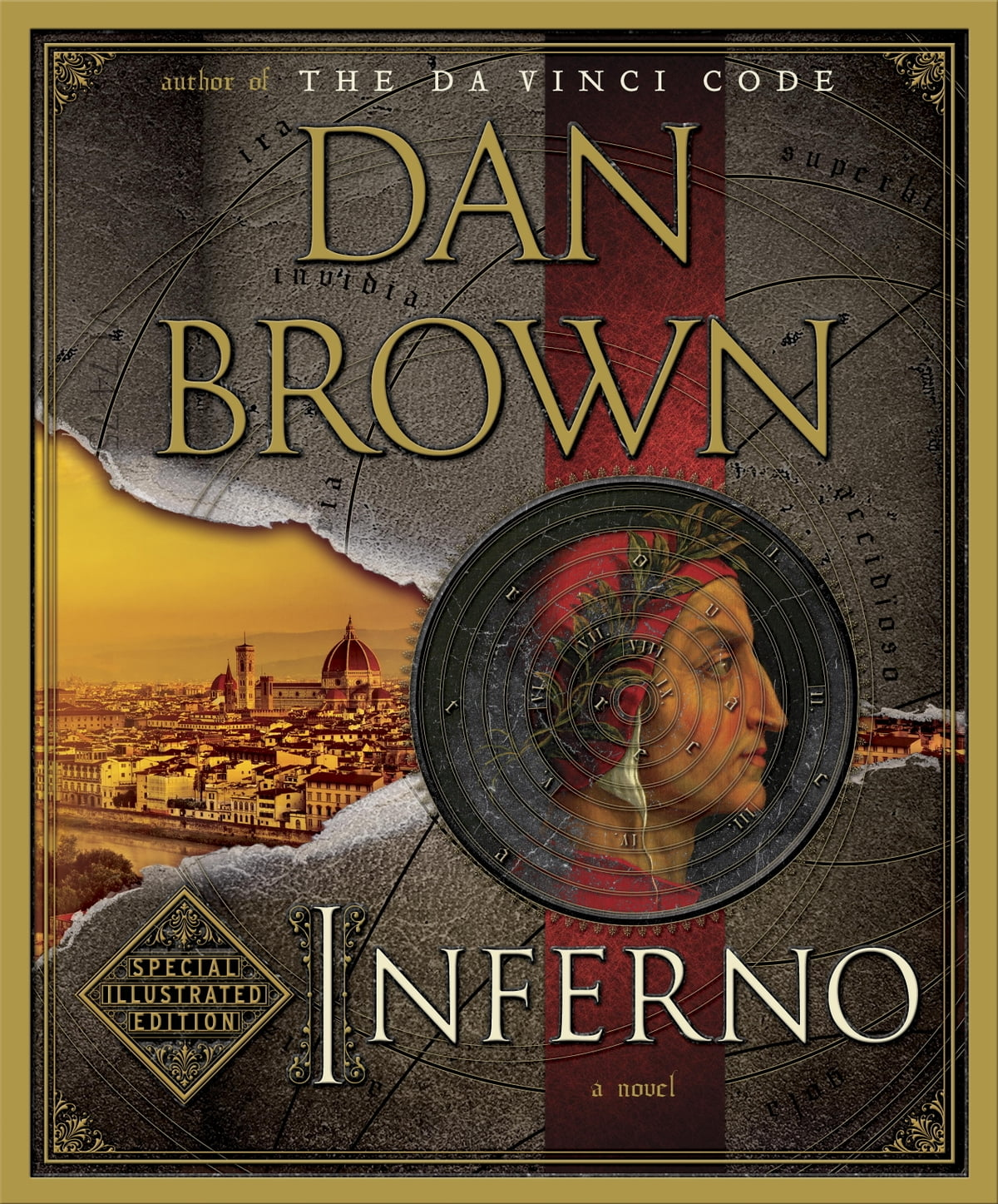 Inferno special illustrated edition ebook by dan brown inferno special illustrated edition ebook by dan brown 9780385539920 rakuten kobo fandeluxe Document
