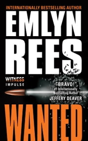 Wanted ebook by Emlyn Rees