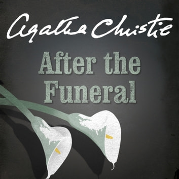 After The Funeral
