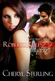 Robert's Rules Undone ebook by Cheryl Sterling
